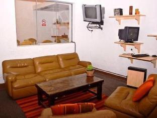 /ar-ae/eurobackpackers-hostel/hotel/lima-pe.html?asq=jGXBHFvRg5Z51Emf%2fbXG4w%3d%3d