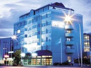 /zh-cn/hotel-island/hotel/reykjavik-is.html?asq=5VS4rPxIcpCoBEKGzfKvtE3U12NCtIguGg1udxEzJ7keqCYRqLR%2bUoWcrdzs8Mus2Mw0vGk2ufPhLHBa0Ko12pwRwxc6mmrXcYNM8lsQlbU%3d