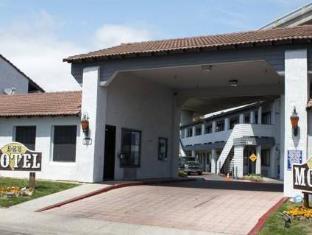 /vi-vn/ez-8-motel-old-town/hotel/san-diego-ca-us.html?asq=vrkGgIUsL%2bbahMd1T3QaFc8vtOD6pz9C2Mlrix6aGww%3d