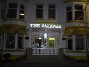 /ms-my/fairway-hotel/hotel/blackpool-gb.html?asq=jGXBHFvRg5Z51Emf%2fbXG4w%3d%3d