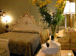 /hotel-gorizia-a-la-valigia/hotel/venice-it.html?asq=jGXBHFvRg5Z51Emf%2fbXG4w%3d%3d