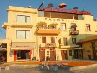/faros-beach/hotel/crete-island-gr.html?asq=jGXBHFvRg5Z51Emf%2fbXG4w%3d%3d