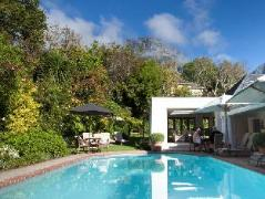 Fernwood Manor Boutique Guest House - South Africa Discount Hotels
