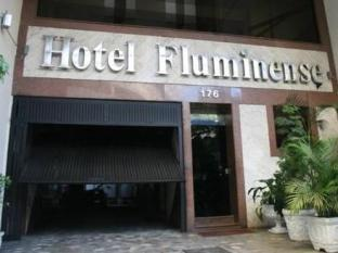/sv-se/fluminense-hotel/hotel/rio-de-janeiro-br.html?asq=m%2fbyhfkMbKpCH%2fFCE136qbGr7t4kYmApSnUnEMuEs2U%2fPn21ngw5SXn7BOuqLt7C