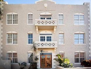 /ms-my/fortuna-house-apartments/hotel/miami-fl-us.html?asq=jGXBHFvRg5Z51Emf%2fbXG4w%3d%3d