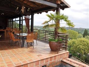 /th-th/franklin-view-guesthouse/hotel/bloemfontein-za.html?asq=jGXBHFvRg5Z51Emf%2fbXG4w%3d%3d