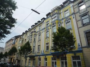 /es-es/gastehaus-grupello/hotel/dusseldorf-de.html?asq=vrkGgIUsL%2bbahMd1T3QaFc8vtOD6pz9C2Mlrix6aGww%3d