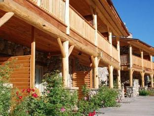 /rainbow-ranch-lodge/hotel/gallatin-gateway-mt-us.html?asq=jGXBHFvRg5Z51Emf%2fbXG4w%3d%3d
