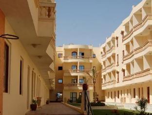 /red-sea-view-apartment/hotel/hurghada-eg.html?asq=5VS4rPxIcpCoBEKGzfKvtBRhyPmehrph%2bgkt1T159fjNrXDlbKdjXCz25qsfVmYT