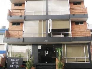 /hotel-regency-suites/hotel/bogota-co.html?asq=jGXBHFvRg5Z51Emf%2fbXG4w%3d%3d