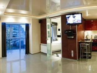 /renthotel-on-bessarabka/hotel/kiev-ua.html?asq=5VS4rPxIcpCoBEKGzfKvtBRhyPmehrph%2bgkt1T159fjNrXDlbKdjXCz25qsfVmYT