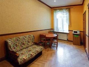 /renthotel-on-maidan-nezalezhnosti/hotel/kiev-ua.html?asq=jGXBHFvRg5Z51Emf%2fbXG4w%3d%3d