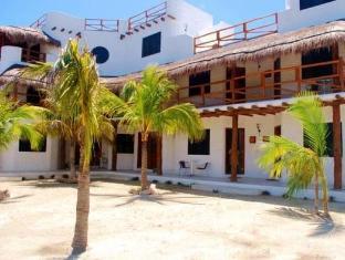 /ca-rita-hotel-residence/hotel/holbox-island-mx.html?asq=jGXBHFvRg5Z51Emf%2fbXG4w%3d%3d