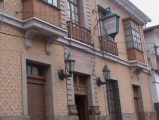 /residencial-latino/hotel/la-paz-bo.html?asq=5VS4rPxIcpCoBEKGzfKvtBRhyPmehrph%2bgkt1T159fjNrXDlbKdjXCz25qsfVmYT