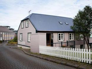 /reykjavik-treasure-b-b/hotel/reykjavik-is.html?asq=9Ui%2fbpCihIwldOcvCvnaAJIO0JqGHdjf0cSyaSnOR9r63I0eCdeJqN2k2qxFWyqs