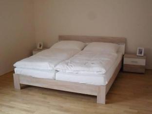 /hu-hu/rezidence-certovka/hotel/karlovy-vary-cz.html?asq=vrkGgIUsL%2bbahMd1T3QaFc8vtOD6pz9C2Mlrix6aGww%3d
