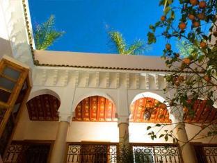 /nb-no/riad-alwachma/hotel/marrakech-ma.html?asq=m%2fbyhfkMbKpCH%2fFCE136qZU%2b4YakbQYfW1tSf5nh1ifSgs838uNLxKkTPTuXTayq