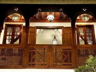 /pl-pl/rusticae-riad-de-la-belle-epoque/hotel/marrakech-ma.html?asq=m%2fbyhfkMbKpCH%2fFCE136qQem8Z90dwzMg%2fl6AusAKIAQn5oAa4BRvVGe4xdjQBRN