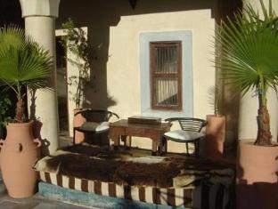 /el-gr/riad-edward/hotel/marrakech-ma.html?asq=m%2fbyhfkMbKpCH%2fFCE136qZU%2b4YakbQYfW1tSf5nh1ifSgs838uNLxKkTPTuXTayq