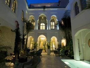 /zh-cn/riad-idra/hotel/marrakech-ma.html?asq=m%2fbyhfkMbKpCH%2fFCE136qenNgCzIYIJCg6K3r4k5Tbef%2bz0TTiA2v%2bzjT8AYWwEy