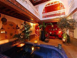 /nb-no/la-terrasse-des-oliviers-guest-house/hotel/marrakech-ma.html?asq=jGXBHFvRg5Z51Emf%2fbXG4w%3d%3d
