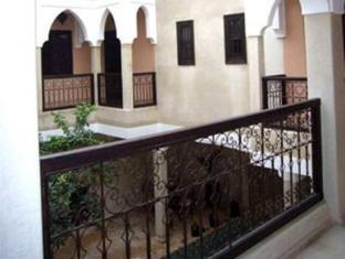 /sv-se/riad-l-oiseau-du-paradis/hotel/marrakech-ma.html?asq=m%2fbyhfkMbKpCH%2fFCE136qQPaqrQ8TR4epHDskeQWkV9xbmY705VAXArEvAzTkheH