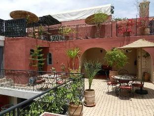 /pl-pl/riad-maud/hotel/marrakech-ma.html?asq=m%2fbyhfkMbKpCH%2fFCE136qQem8Z90dwzMg%2fl6AusAKIAQn5oAa4BRvVGe4xdjQBRN