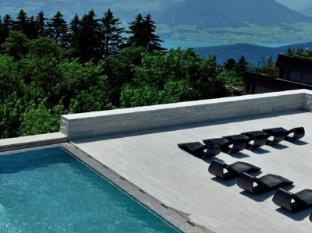 /sv-se/rigi-kaltbad-swiss-quality-hotel/hotel/luzern-ch.html?asq=vrkGgIUsL%2bbahMd1T3QaFc8vtOD6pz9C2Mlrix6aGww%3d