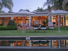 River Place Manor | South Africa Budget Hotels
