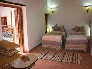 /riyad-al-atik/hotel/fes-ma.html?asq=jGXBHFvRg5Z51Emf%2fbXG4w%3d%3d
