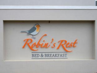 /robins-rest-bed-and-breakfast/hotel/hermanus-za.html?asq=jGXBHFvRg5Z51Emf%2fbXG4w%3d%3d