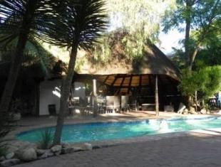 /roof-of-africa-hotel/hotel/windhoek-na.html?asq=5VS4rPxIcpCoBEKGzfKvtBRhyPmehrph%2bgkt1T159fjNrXDlbKdjXCz25qsfVmYT