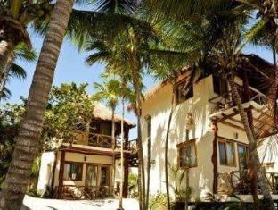 /rosa-del-viento/hotel/tulum-mx.html?asq=jGXBHFvRg5Z51Emf%2fbXG4w%3d%3d