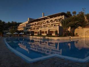 /it-it/royal-sun/hotel/crete-island-gr.html?asq=jGXBHFvRg5Z51Emf%2fbXG4w%3d%3d