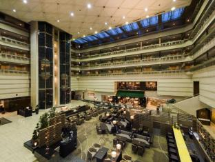 /zh-hk/kyoto-brighton-hotel/hotel/kyoto-jp.html?asq=jGXBHFvRg5Z51Emf%2fbXG4w%3d%3d
