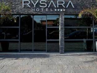 /rysara-hotel/hotel/dakar-sn.html?asq=jGXBHFvRg5Z51Emf%2fbXG4w%3d%3d