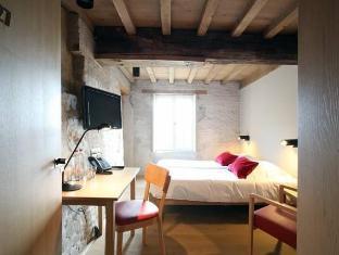 /s-hertogenmolens-hotel/hotel/aarschot-be.html?asq=jGXBHFvRg5Z51Emf%2fbXG4w%3d%3d
