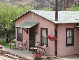 /saguaro-lake-ranch/hotel/mesa-az-us.html?asq=jGXBHFvRg5Z51Emf%2fbXG4w%3d%3d