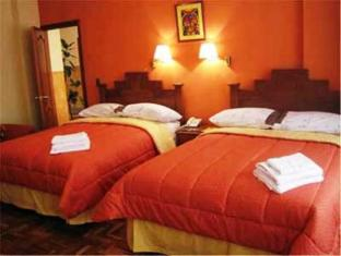 /ko-kr/sajama-hotel-restaurante/hotel/la-paz-bo.html?asq=vrkGgIUsL%2bbahMd1T3QaFc8vtOD6pz9C2Mlrix6aGww%3d