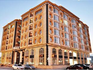 /salalah-plaza-hotel/hotel/salalah-om.html?asq=GzqUV4wLlkPaKVYTY1gfioBsBV8HF1ua40ZAYPUqHSahVDg1xN4Pdq5am4v%2fkwxg