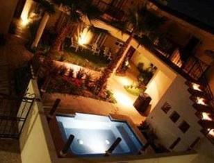 /san-angel-suites/hotel/cabo-san-lucas-mx.html?asq=jGXBHFvRg5Z51Emf%2fbXG4w%3d%3d