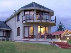 Sandbaai Country House - South Africa Discount Hotels