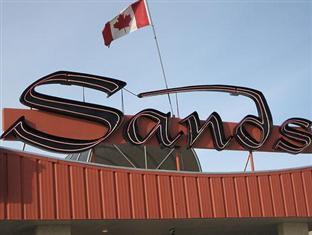 /sands-inn-suites/hotel/edmonton-ab-ca.html?asq=jGXBHFvRg5Z51Emf%2fbXG4w%3d%3d