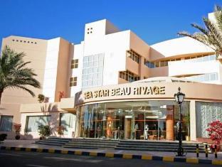 /sea-star-beau-rivage-hotel/hotel/hurghada-eg.html?asq=vrkGgIUsL%2bbahMd1T3QaFc8vtOD6pz9C2Mlrix6aGww%3d