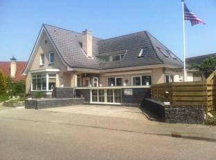/es-es/shire-b-b/hotel/wervershoof-nl.html?asq=jGXBHFvRg5Z51Emf%2fbXG4w%3d%3d