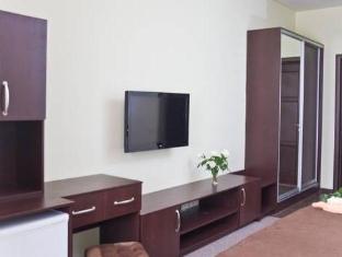 /siesta-hotel/hotel/kharkiv-ua.html?asq=jGXBHFvRg5Z51Emf%2fbXG4w%3d%3d