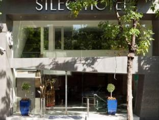 /th-th/sileo-hotel/hotel/buenos-aires-ar.html?asq=jGXBHFvRg5Z51Emf%2fbXG4w%3d%3d