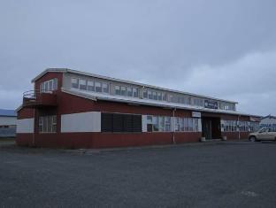 /skyjaborg-apartments/hotel/hofn-is.html?asq=jGXBHFvRg5Z51Emf%2fbXG4w%3d%3d