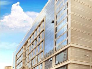 /sofaraa-al-huda-hotel/hotel/medina-sa.html?asq=jGXBHFvRg5Z51Emf%2fbXG4w%3d%3d