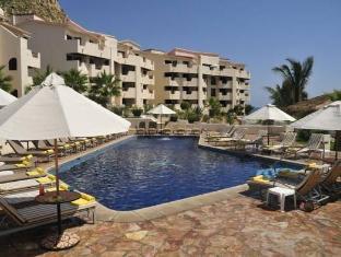 /hu-hu/solmar-resort_2/hotel/cabo-san-lucas-mx.html?asq=vrkGgIUsL%2bbahMd1T3QaFc8vtOD6pz9C2Mlrix6aGww%3d